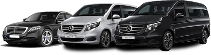 euroscope mercedes cars